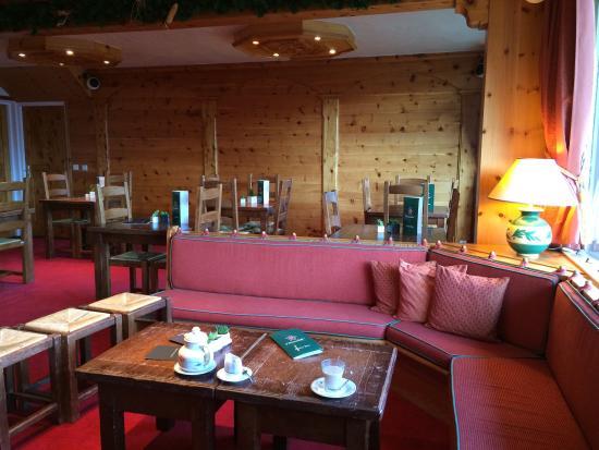 Hotel Ancolie: photo1.jpg