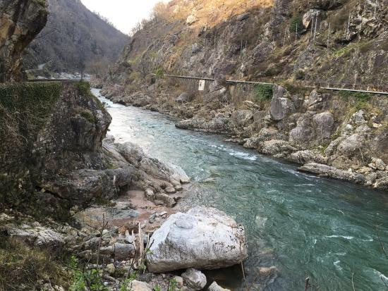 Nature-Riviere : photo0.jpg