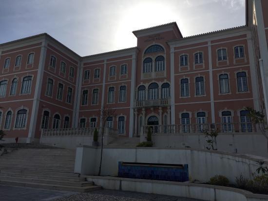 Monte Real, Portekiz: photo0.jpg