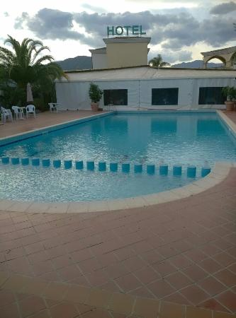 Photo of L'Ulivo Hotel Girasole