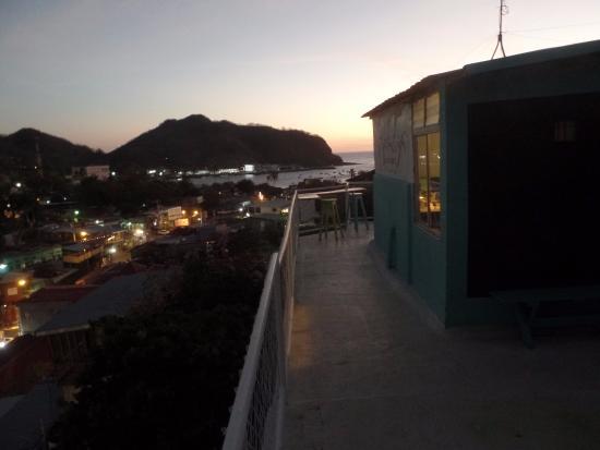 Maracuya Hostel صورة فوتوغرافية