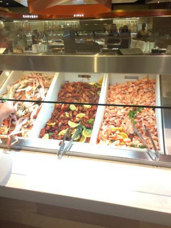 os locais onde ficam as comidas asi ticas como as tailandesas rh tripadvisor com br