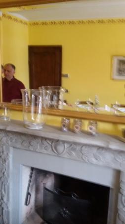 Agriturismo Casa Garello
