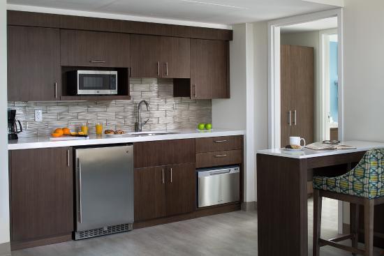 one bedroom suite bathroom picture of residence inn by marriott rh tripadvisor ca