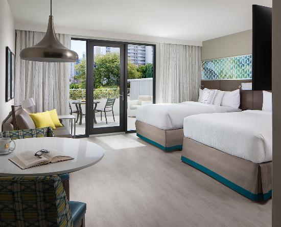 Marvelous Studio Suite 2 Queen Picture Of Residence Inn By Marriott Download Free Architecture Designs Scobabritishbridgeorg