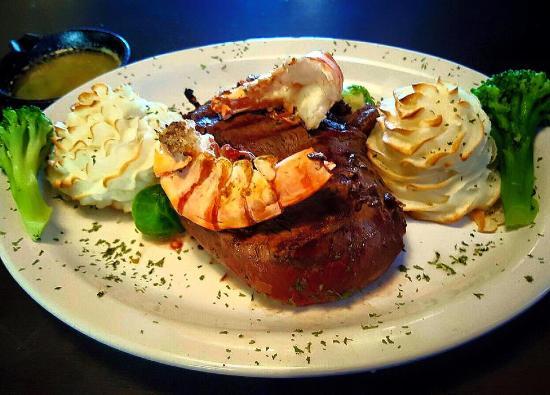 gallettos wine bar grill orlando restaurant reviews photos rh tripadvisor com