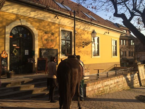 Vac, Ungern: photo1.jpg