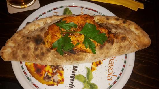 Don Camillo Pizzeria