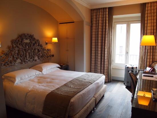 Imagen de Casa Montani - Luxury Guest House
