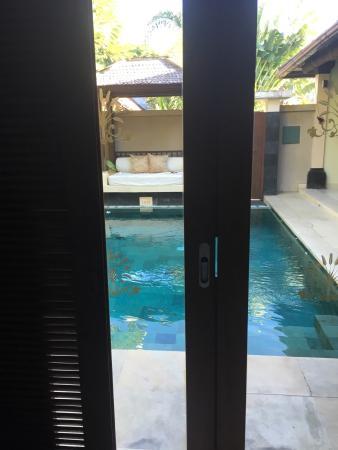 Disini Luxury Spa Villas: photo4.jpg