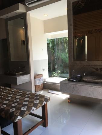 Disini Luxury Spa Villas: photo5.jpg