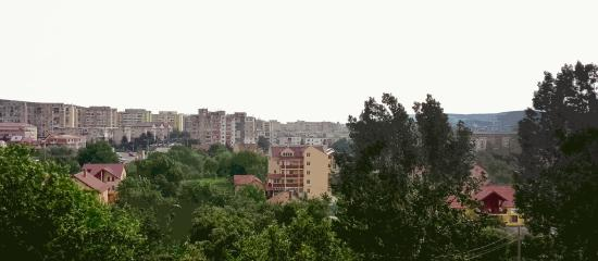 Photo of Vila Rosa Cluj-Napoca