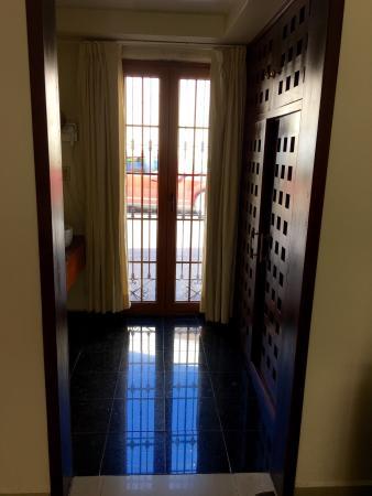 Casa de las Flores Hotel: photo0.jpg