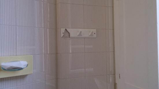 Vasca Da Bagno Otturata : Vasca da bagno intasata liberare lo scarico della vasca dai