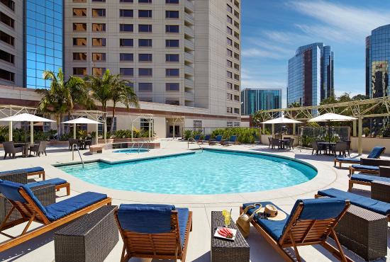 hilton long beach 197 2 7 5 updated 2019 prices hotel rh tripadvisor com