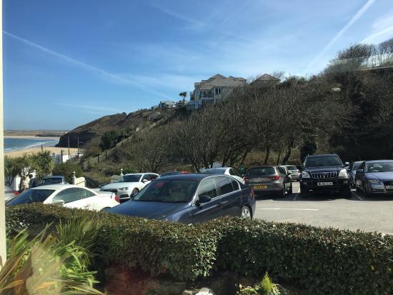 Carbis Bay Hotel & Estate Photo
