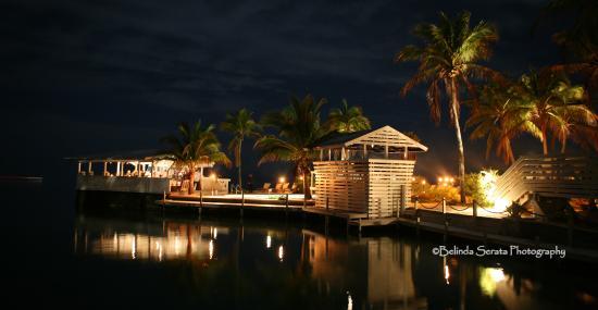 Casa Morada : Tranquil Evenings