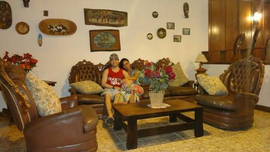 Hotel Saveiros: IMG_88033014971779_large.jpg