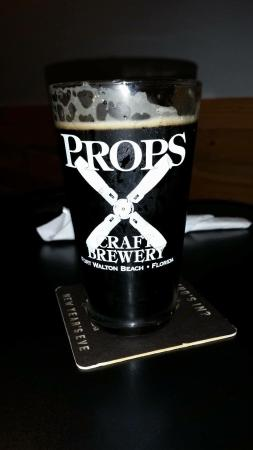 Props Brewery & Grill Photo