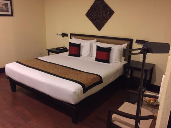 Ansara Hotel: photo0.jpg