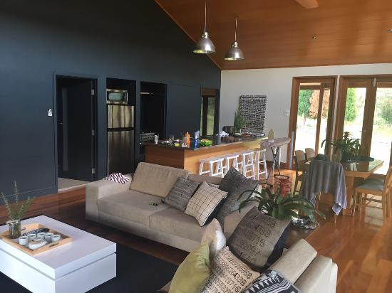 Blair Athol Estate Wollombi