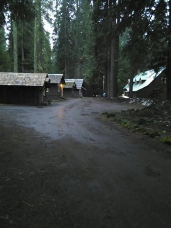 Prospect, Oregon: IMG_20160326_191720_large.jpg