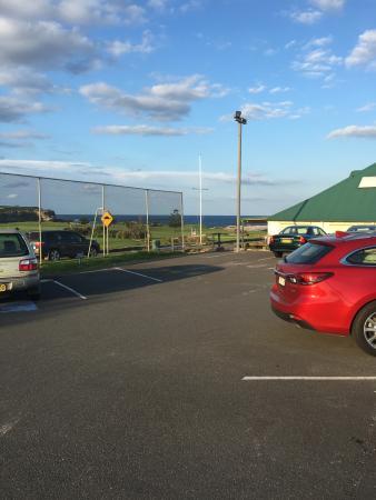 The Coast Golf Club - The Coast Restaurant: photo0.jpg