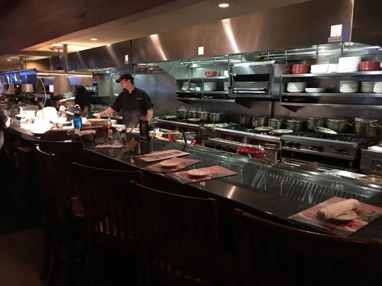 carrabba s italian grill carrabba s italian grill asheville rh tripadvisor com au