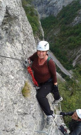 Balkan Natural Adventure