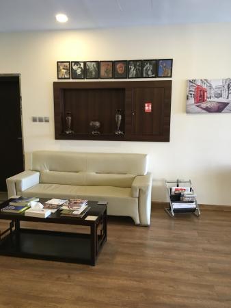 weekend hotel lobby single bedroom apartment living room kitchen rh tripadvisor com au
