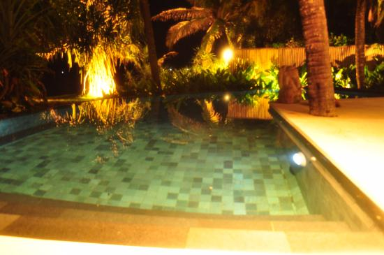 photo0 jpg picture of sejuk beach villas mengwi tripadvisor rh tripadvisor co za