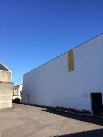 IKEUCHI ORGANIC Imabari Factory Store