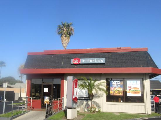 an analysis of the market for healthy asian fast and traditional food in huntington beach city