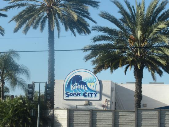 knott s soak city buena park ca picture of knott s soak city rh tripadvisor com