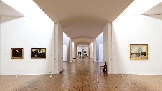 Malmo Konstmuseum