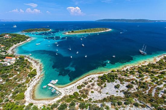 Condado de Split-Dalmácia, Croácia: getlstd_property_photo