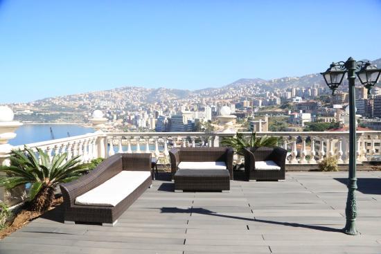 Portaluna Hotel&Resort