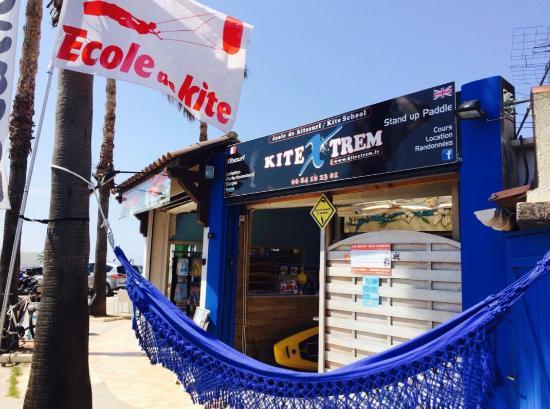 Kitextrem