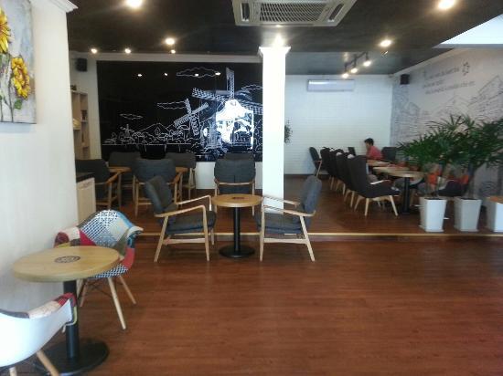 e cafe colombo restaurant reviews photos phone number rh tripadvisor com