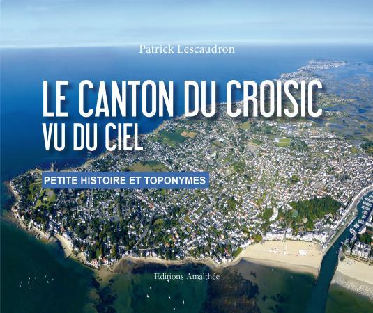Le Croisic 사진