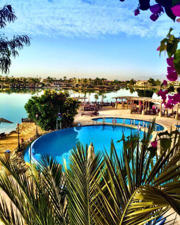 Hotel Sultan Bey Resort: photo1.jpg