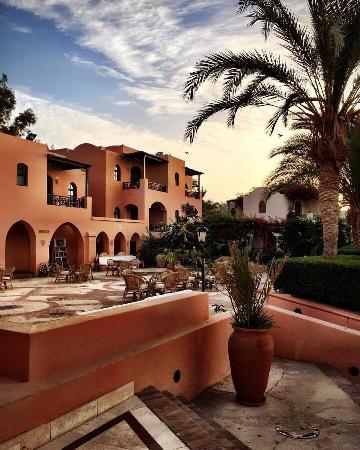 Hotel Sultan Bey Resort: photo2.jpg