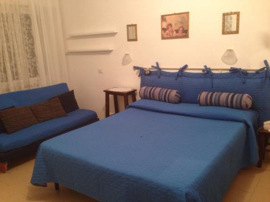 Villa Denia: photo1.jpg
