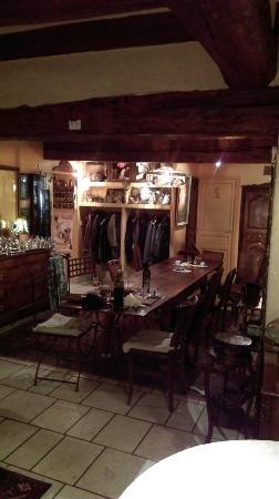 Chez Nous Hôtes : IMAG0802_large.jpg