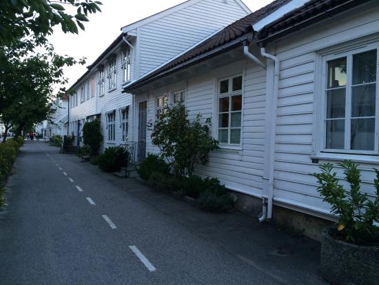 Kristiansand Running Tours