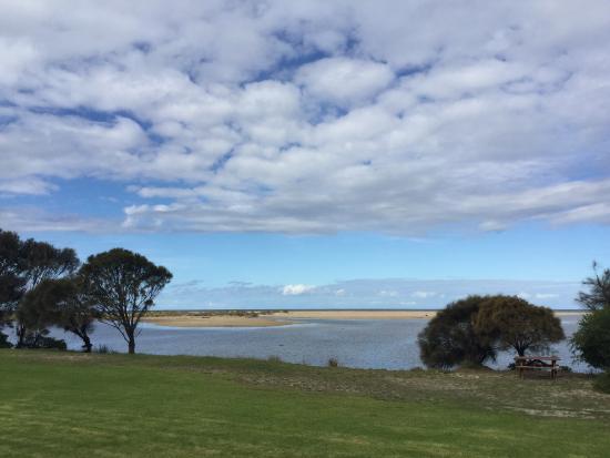 Scamander, Австралия: photo1.jpg
