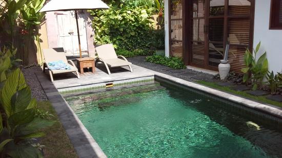 Ajanta Villas-bild
