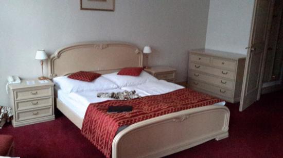 Hotel Zvon