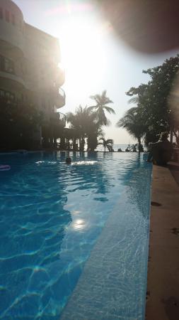 Koh Tao Regal Resort Photo