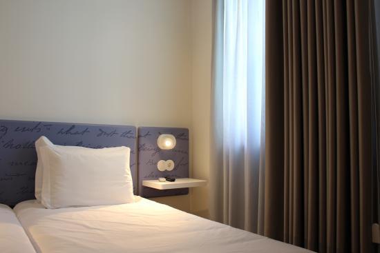 Photo of Hotelaria do Alboi Aveiro